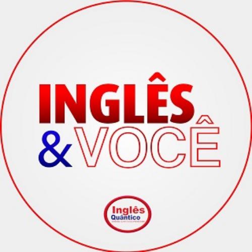 Inglês e Você