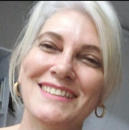 Mara Natécia Nogueira